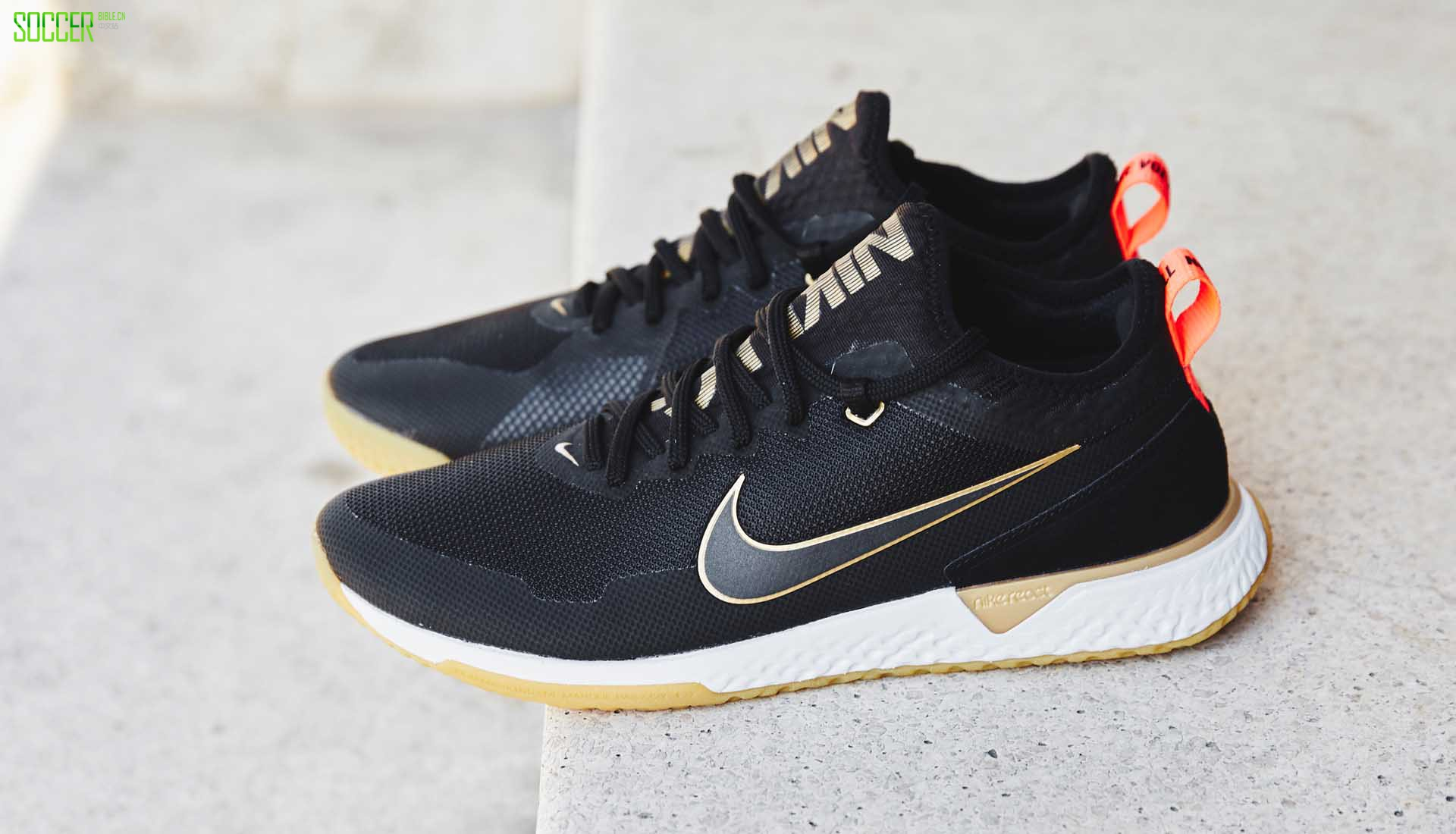 nike-react-gold-black-6-min