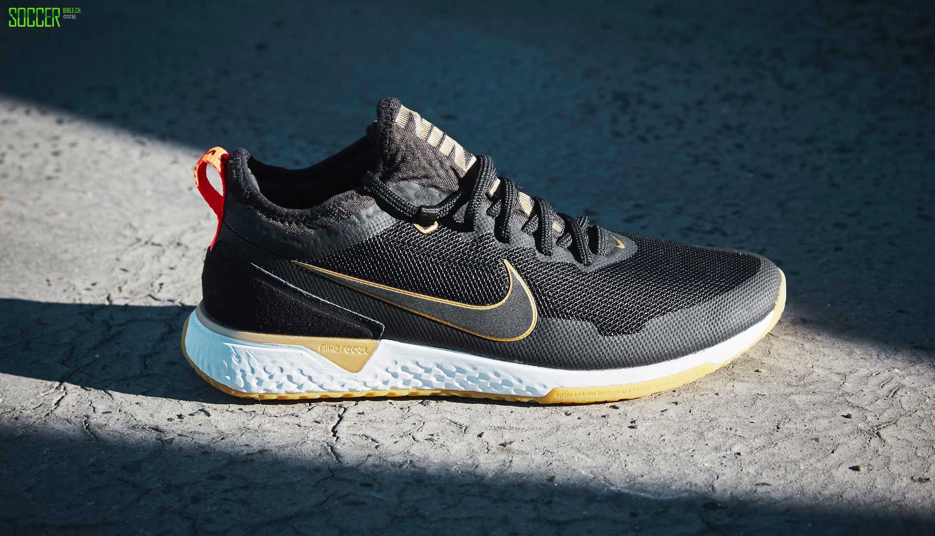 nike-react-gold-black-2-min