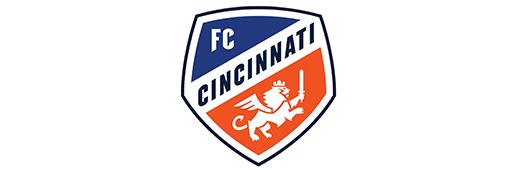 辛辛那提俱乐部推出MLS版新队标