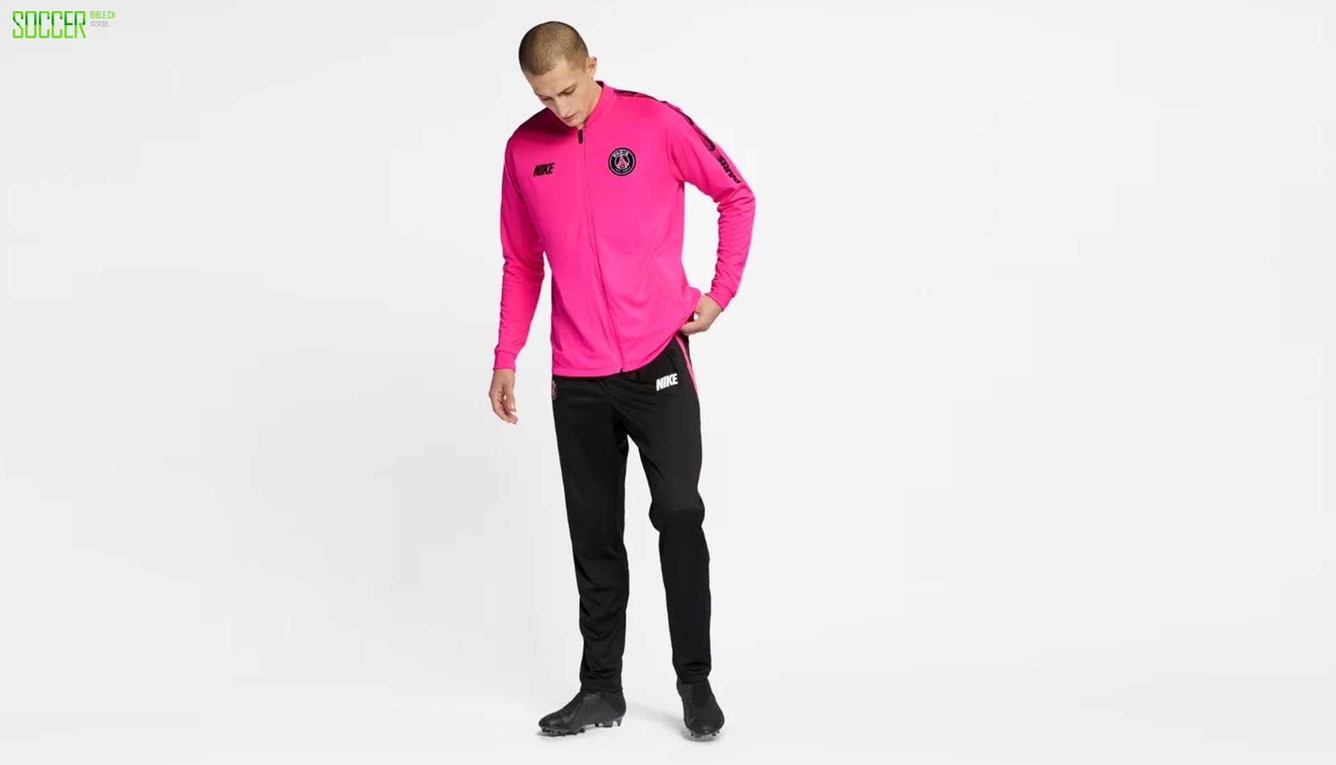 5-psg-pink-collection