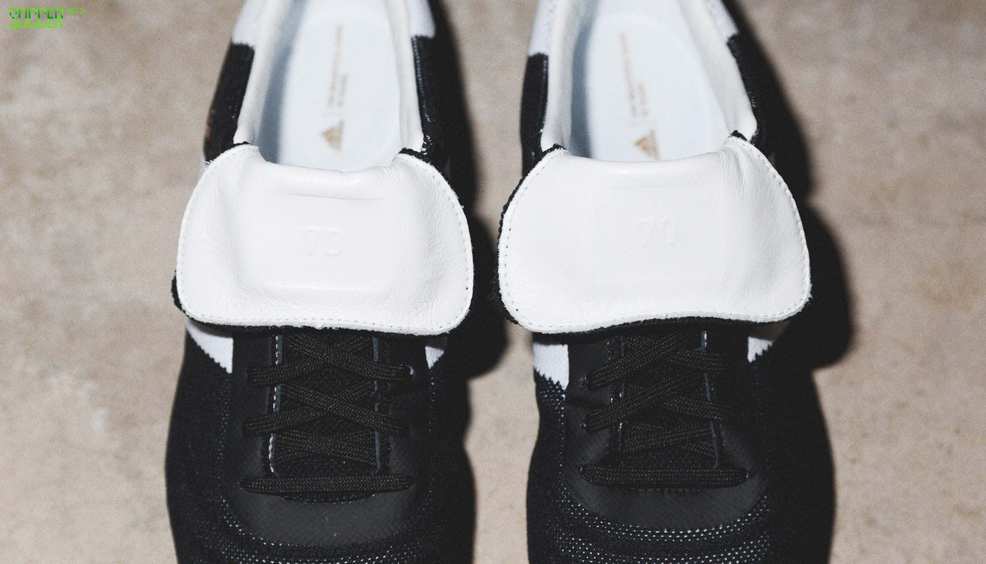 1-adidas-copa-70-boots-min