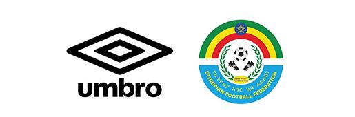 茵宝与三个非洲国家达成全新球衣赞助协议