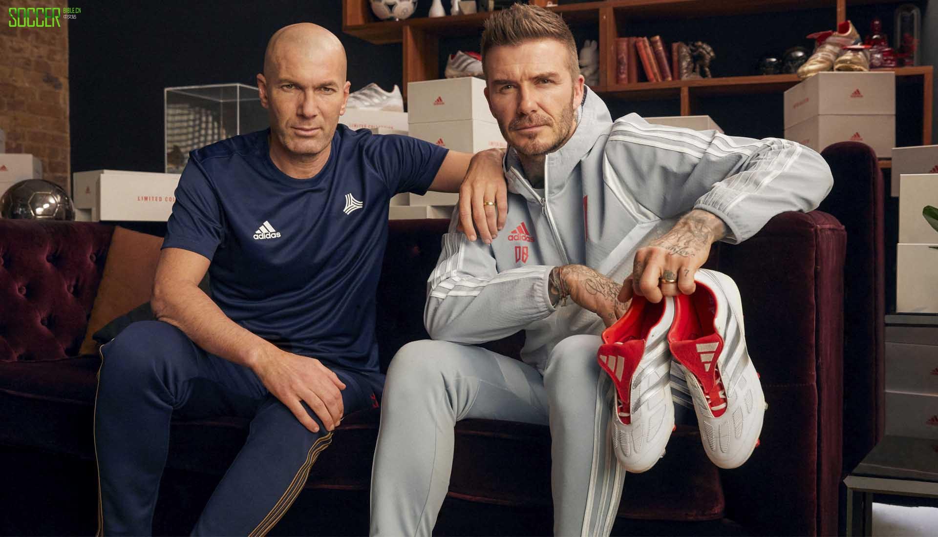 1-adidas-predator-25-years-pack