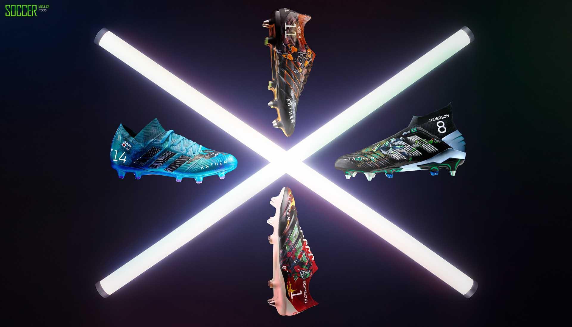 5-ea-sports-anthem-boots
