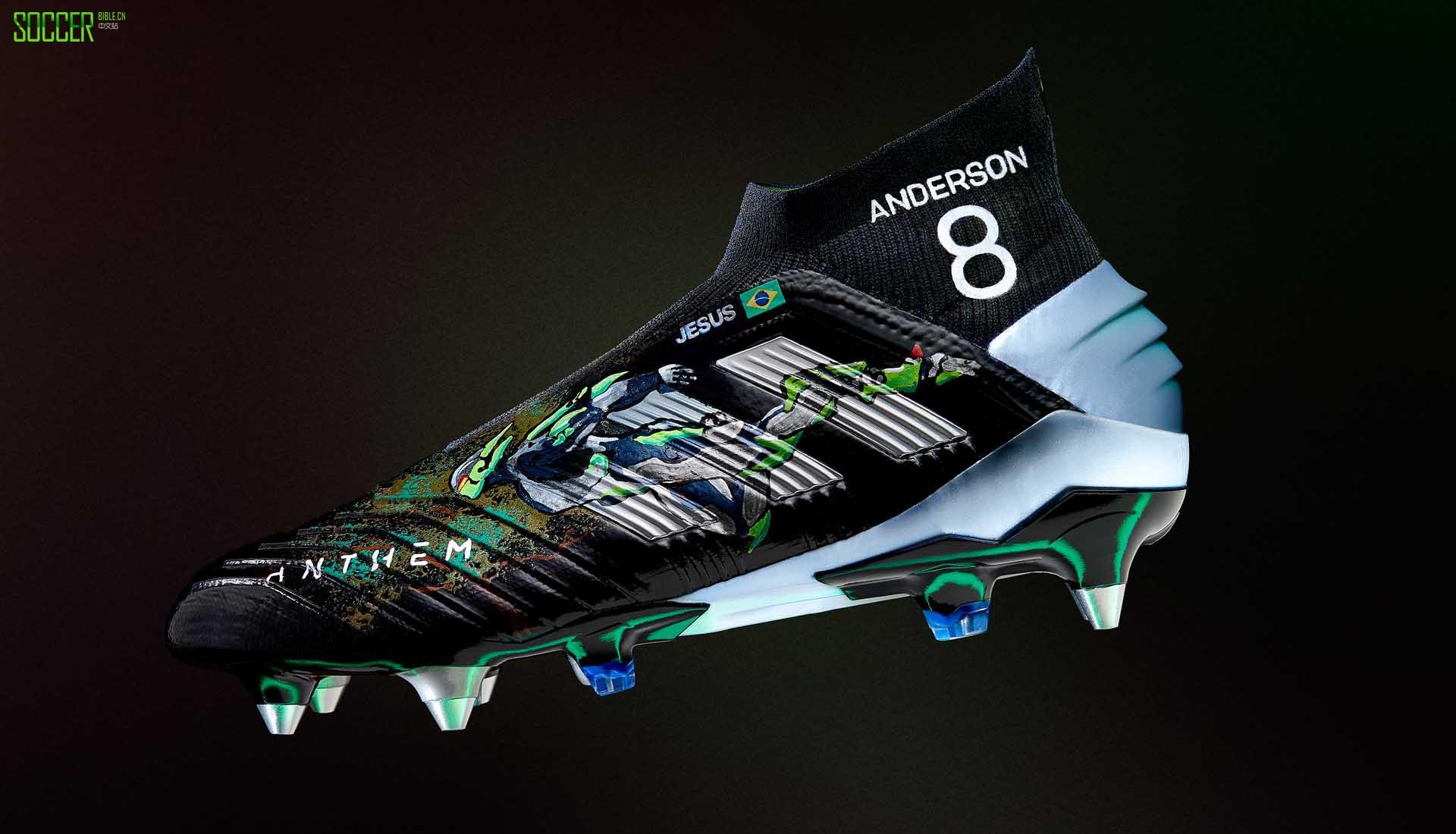 1-ea-sports-anthem-boots