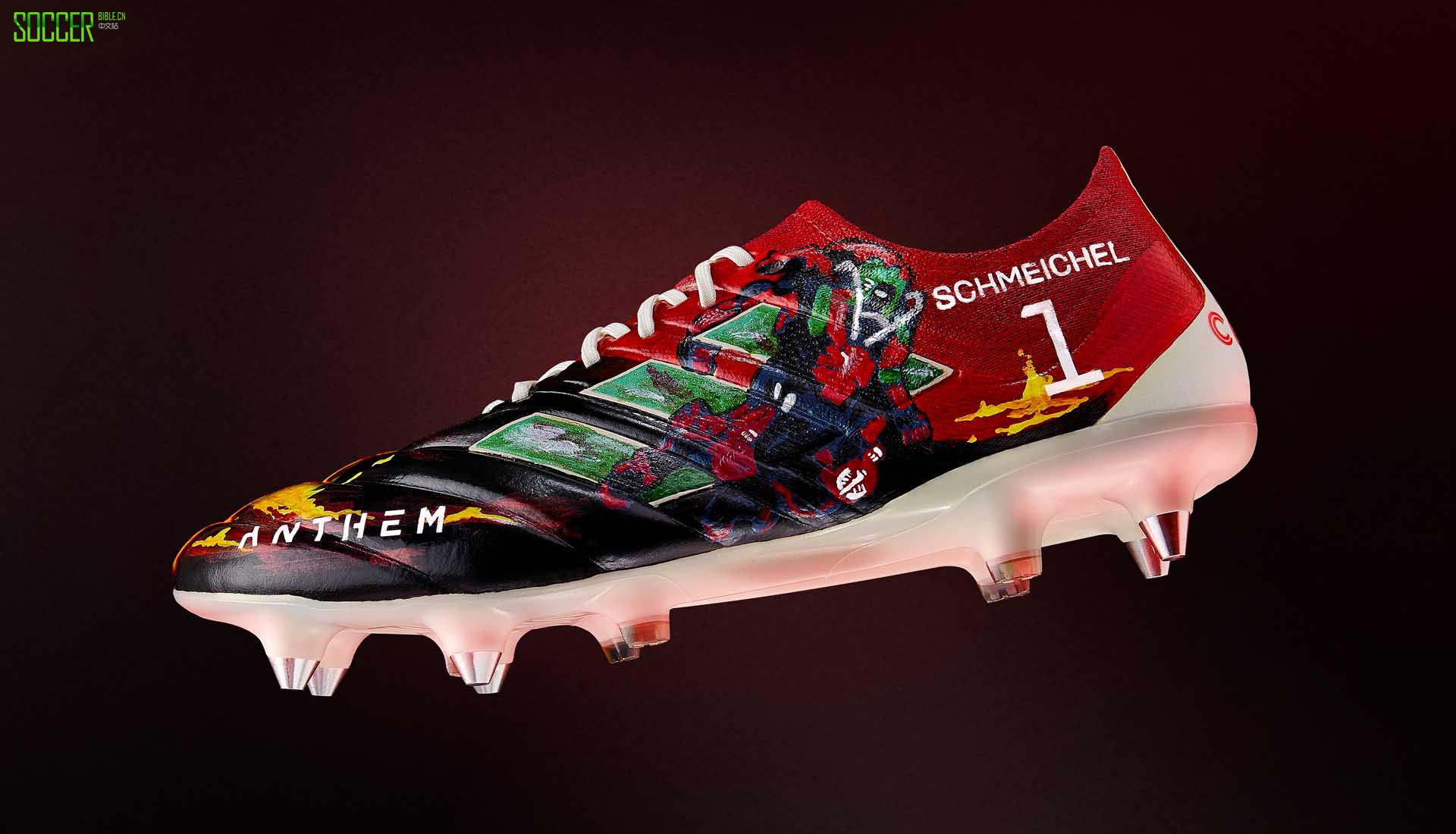 2-ea-sports-anthem-boots