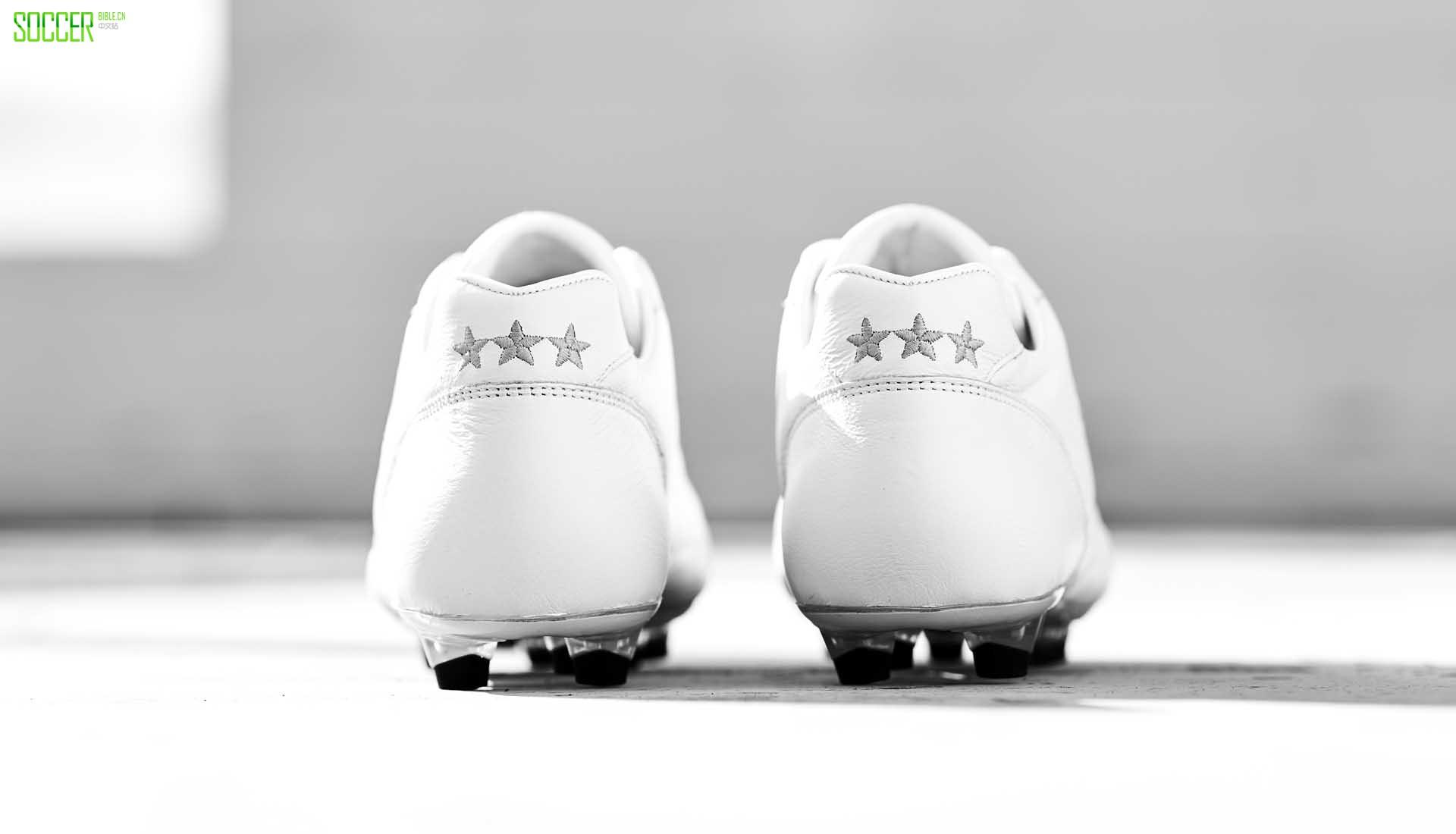 8-pantofola-doro-del-duca