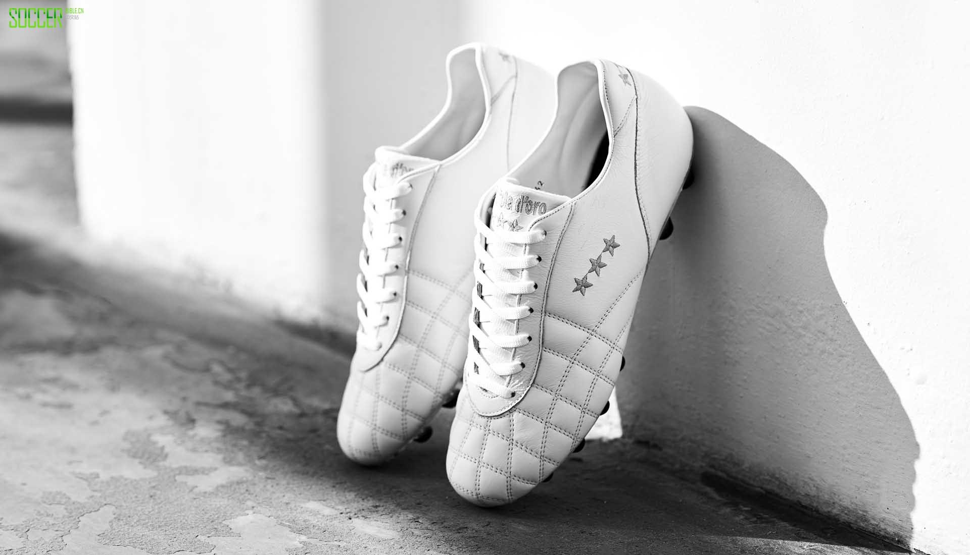 9-pantofola-doro-del-duca
