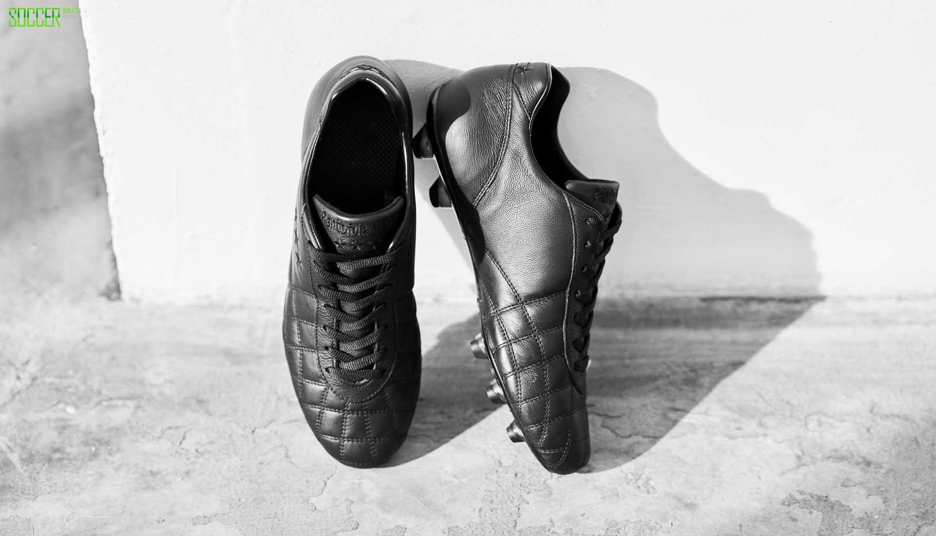 4-pantofola-doro-del-duca