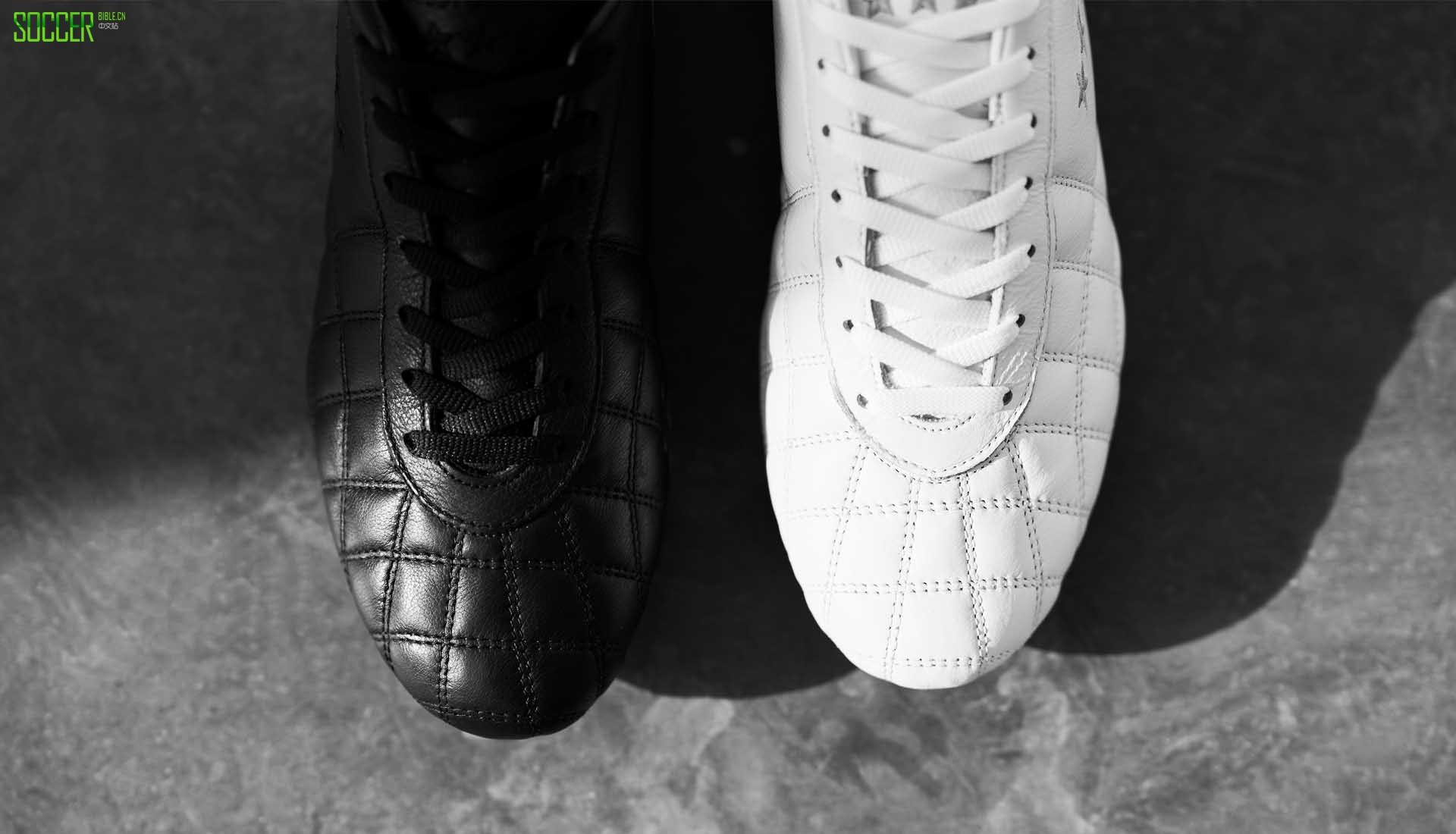 2-pantofola-doro-del-duca