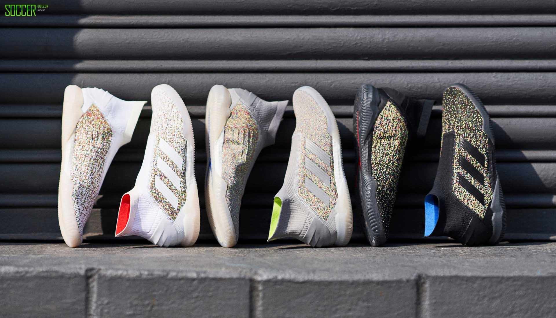 1-adidas-celebration-pack-predator-tr-min