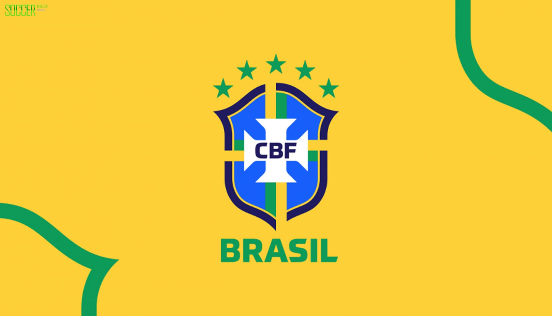 brazil-min