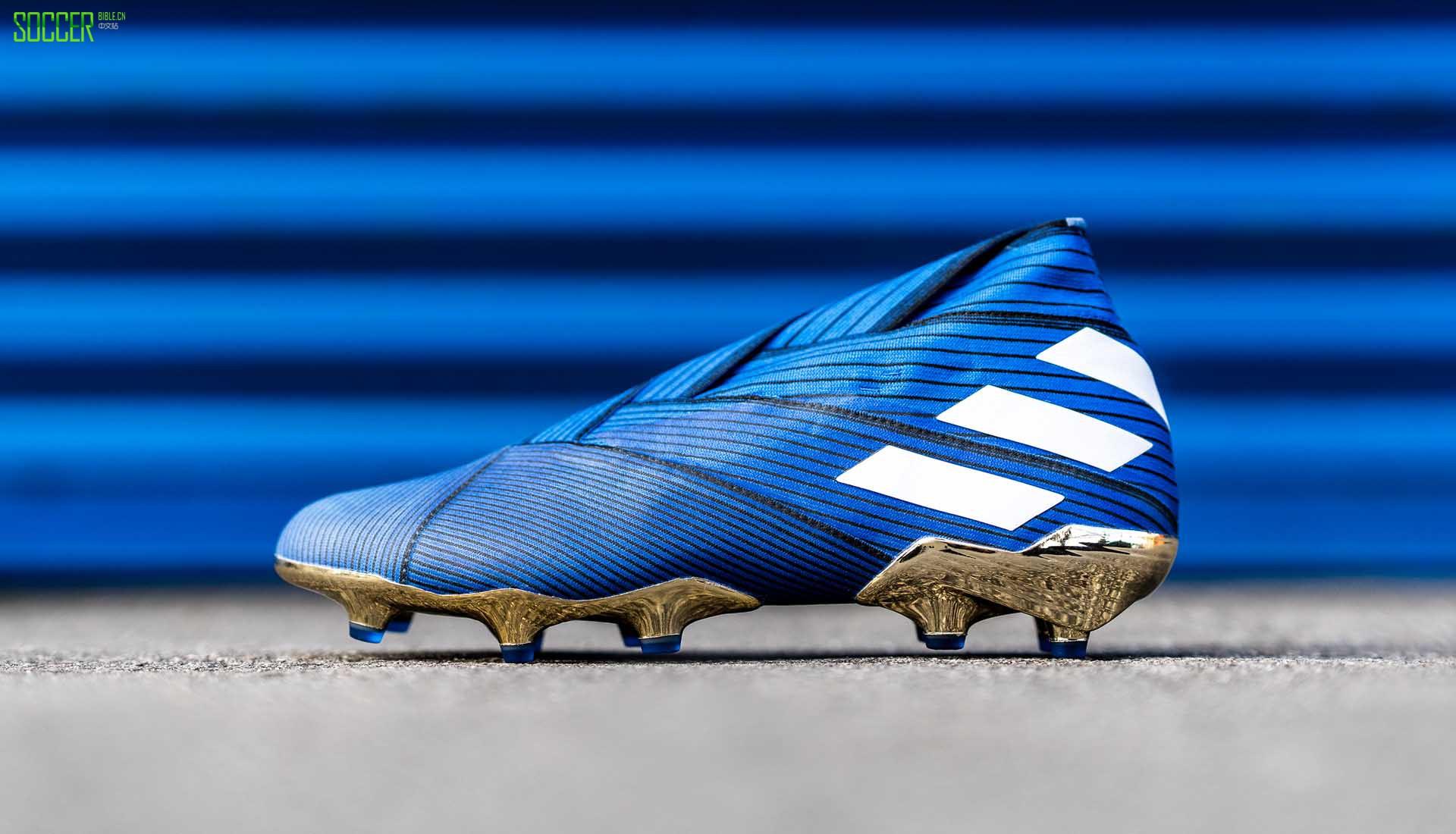 5-adidas-nemeziz-inner-game
