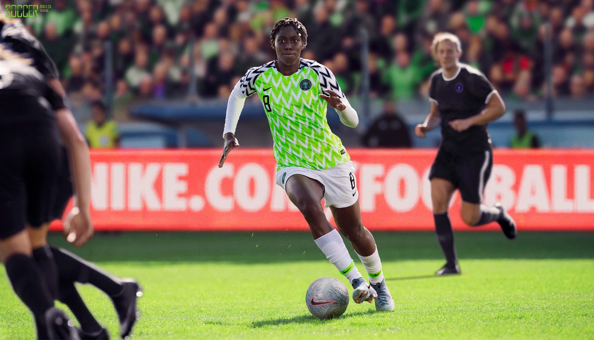 nigeria-1-min