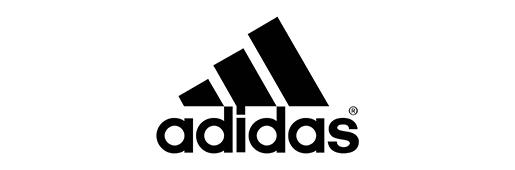 阿迪达斯在三道杠商标的注册中失利