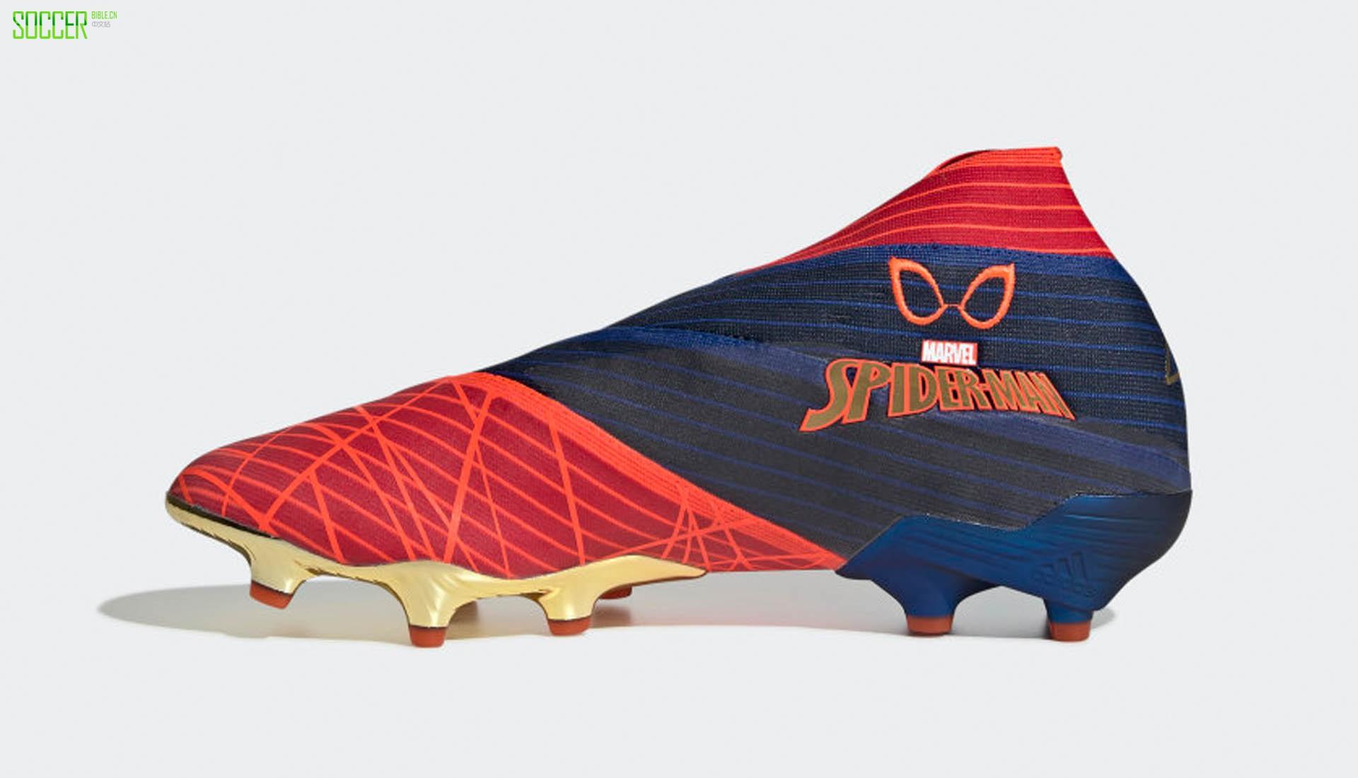 5-nemeziz-spiderman-boots