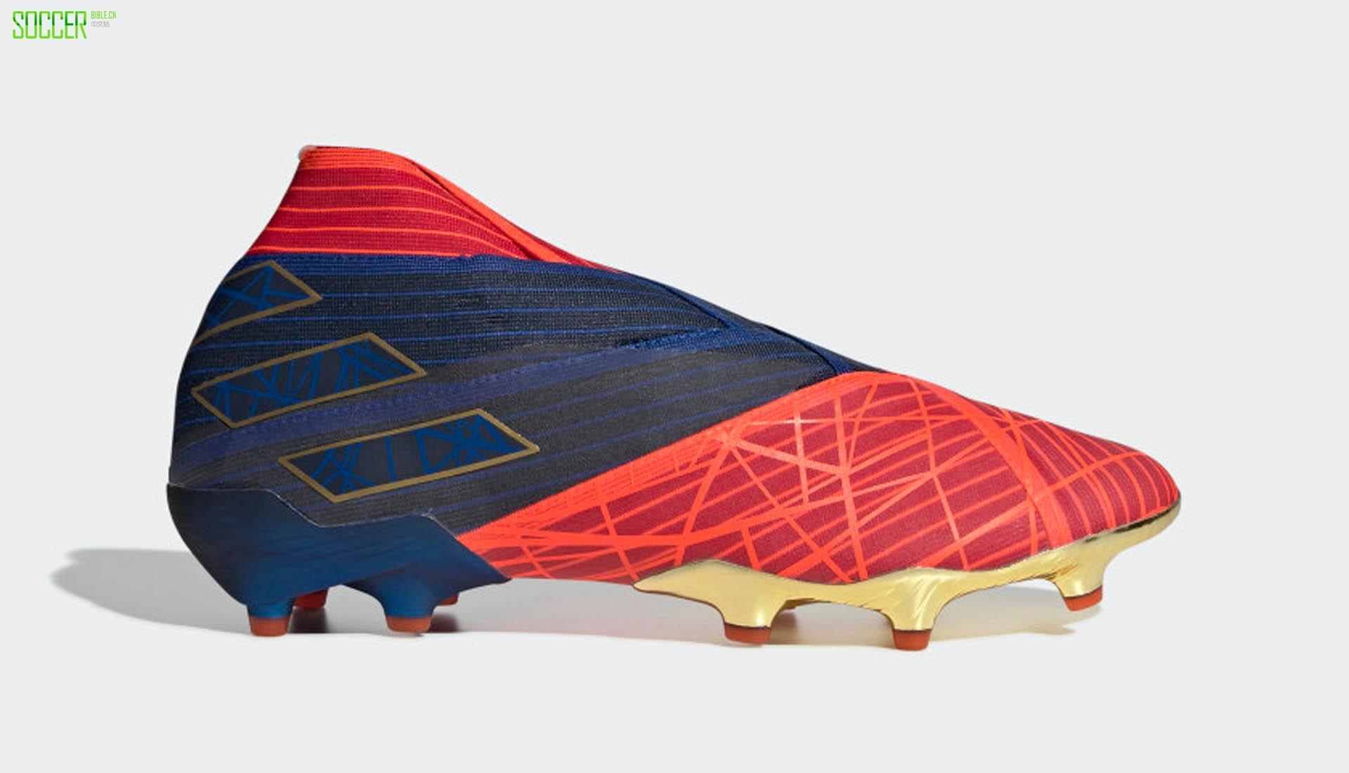 6-nemeziz-spiderman-boots