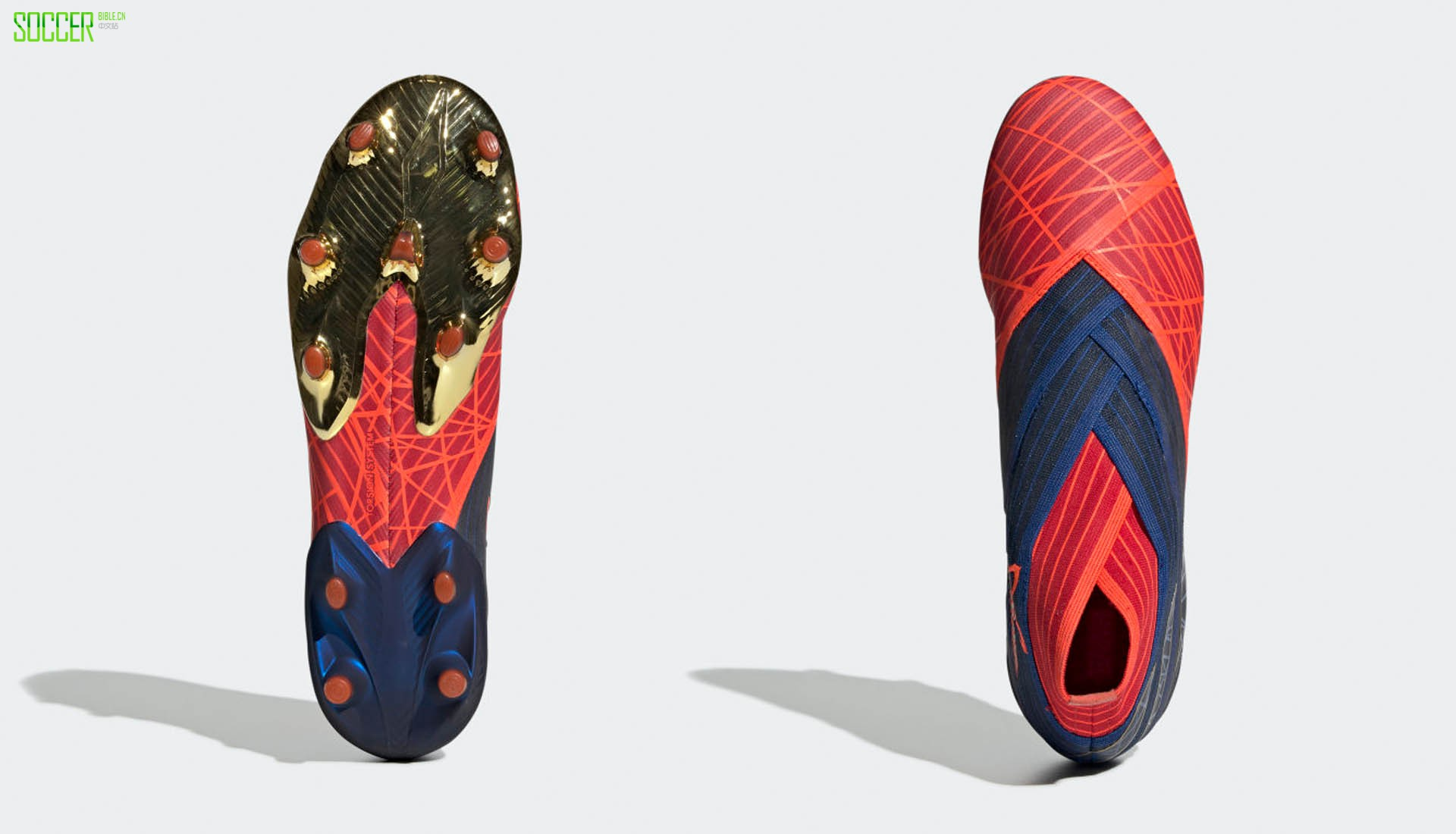 9-nemeziz-spiderman-boots