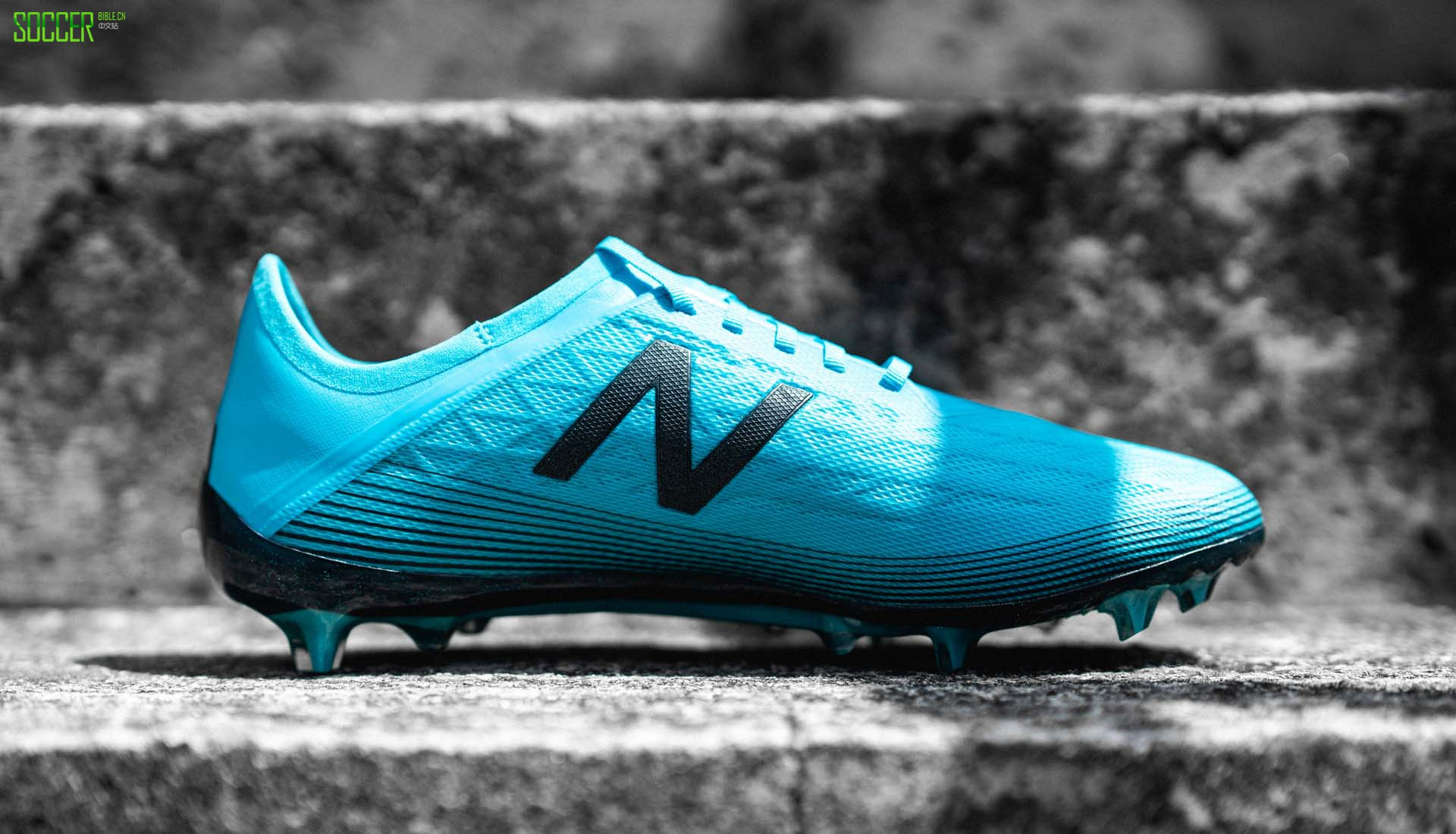 3-new-balance-furon-5-blue-min