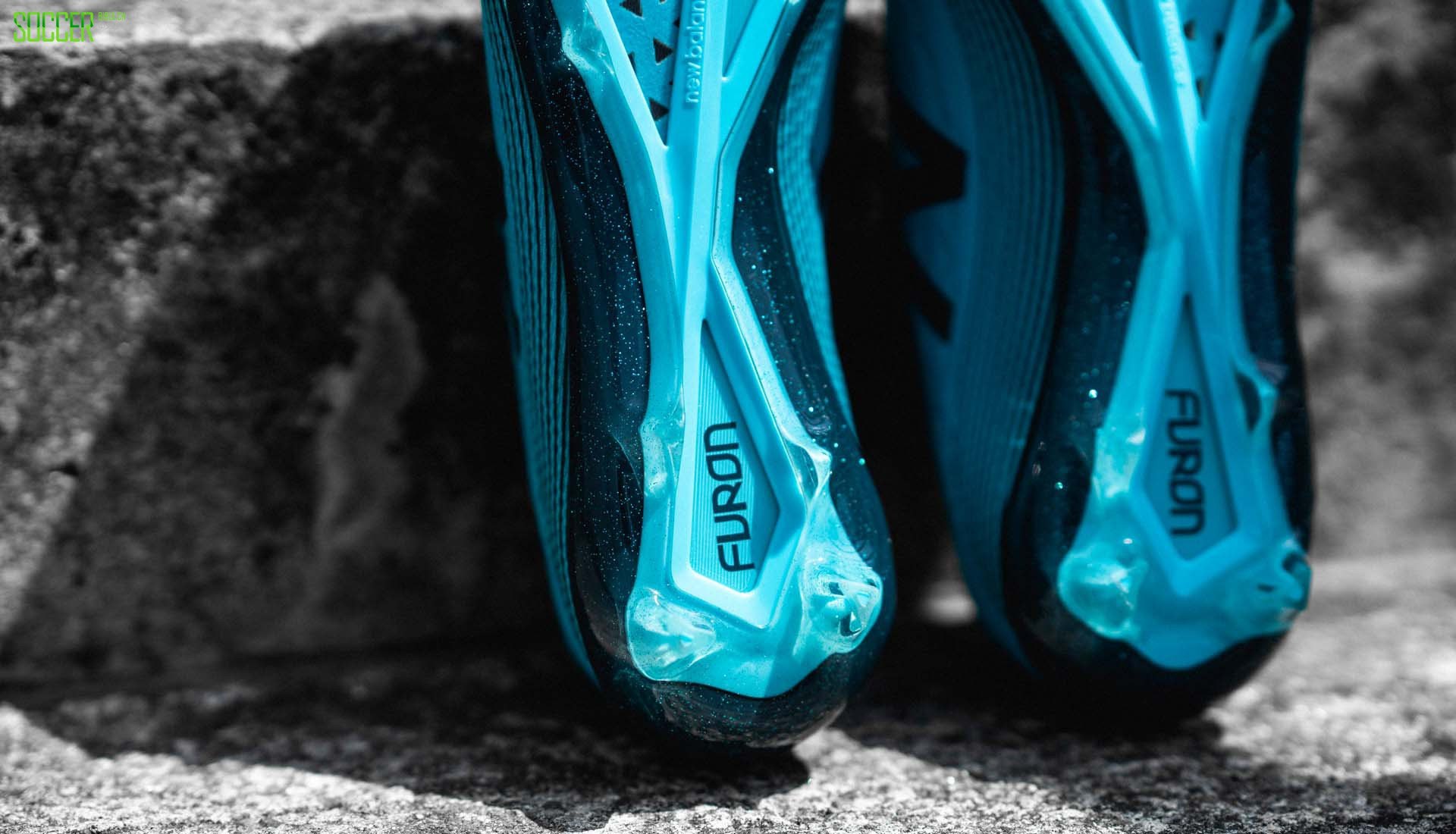 5-new-balance-furon-5-blue-min