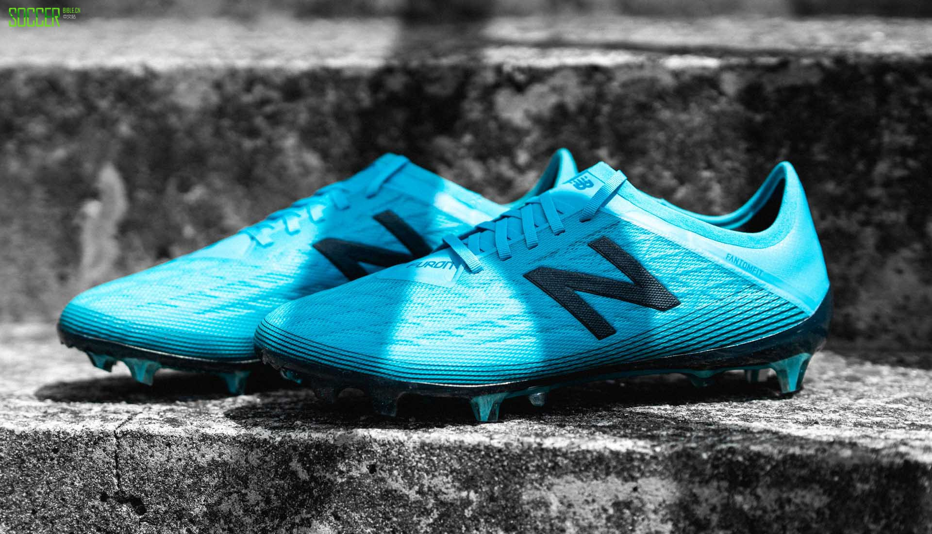 8-new-balance-furon-5-blue-min