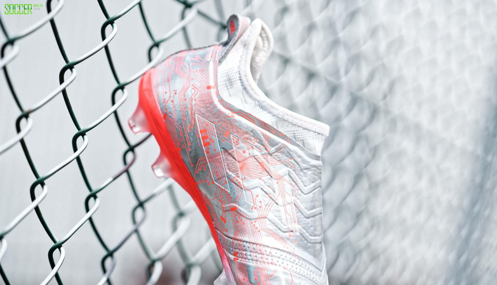 2-adidas-glitch-302-redirect