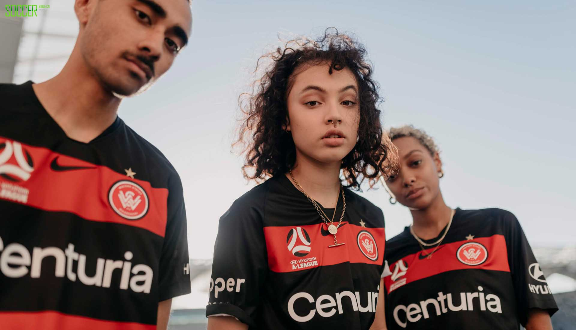 1-wsw
