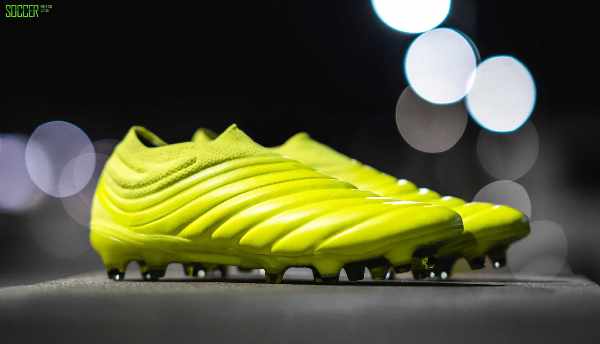2-adidas-hardwired-pack-copa19-min