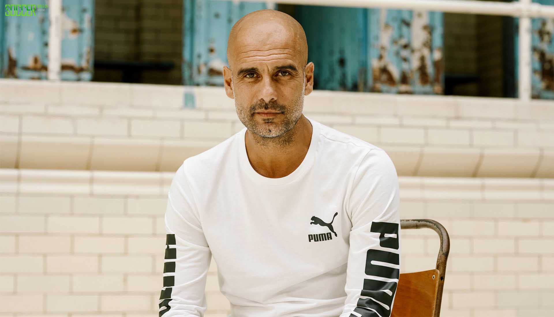 5-pep-puma-announcement
