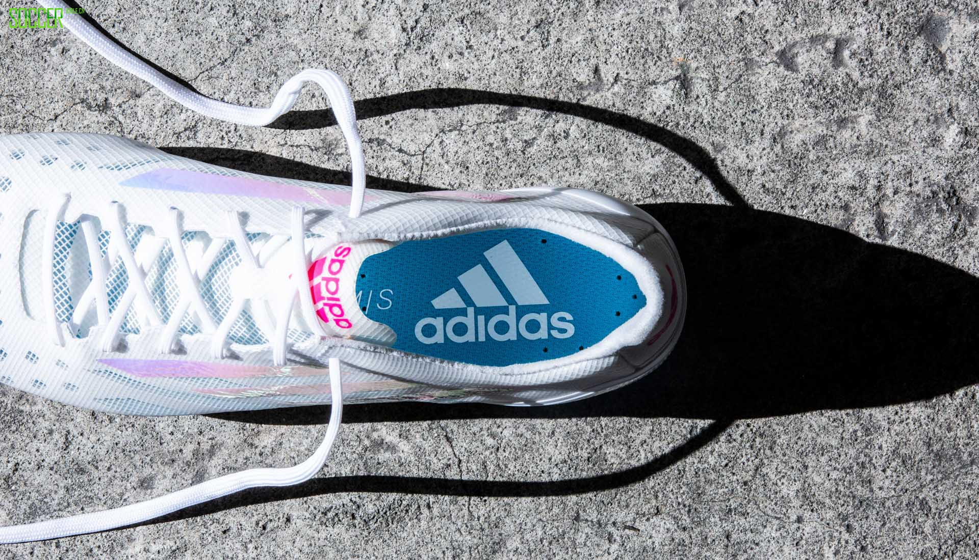 4-adidas-99-boot-min