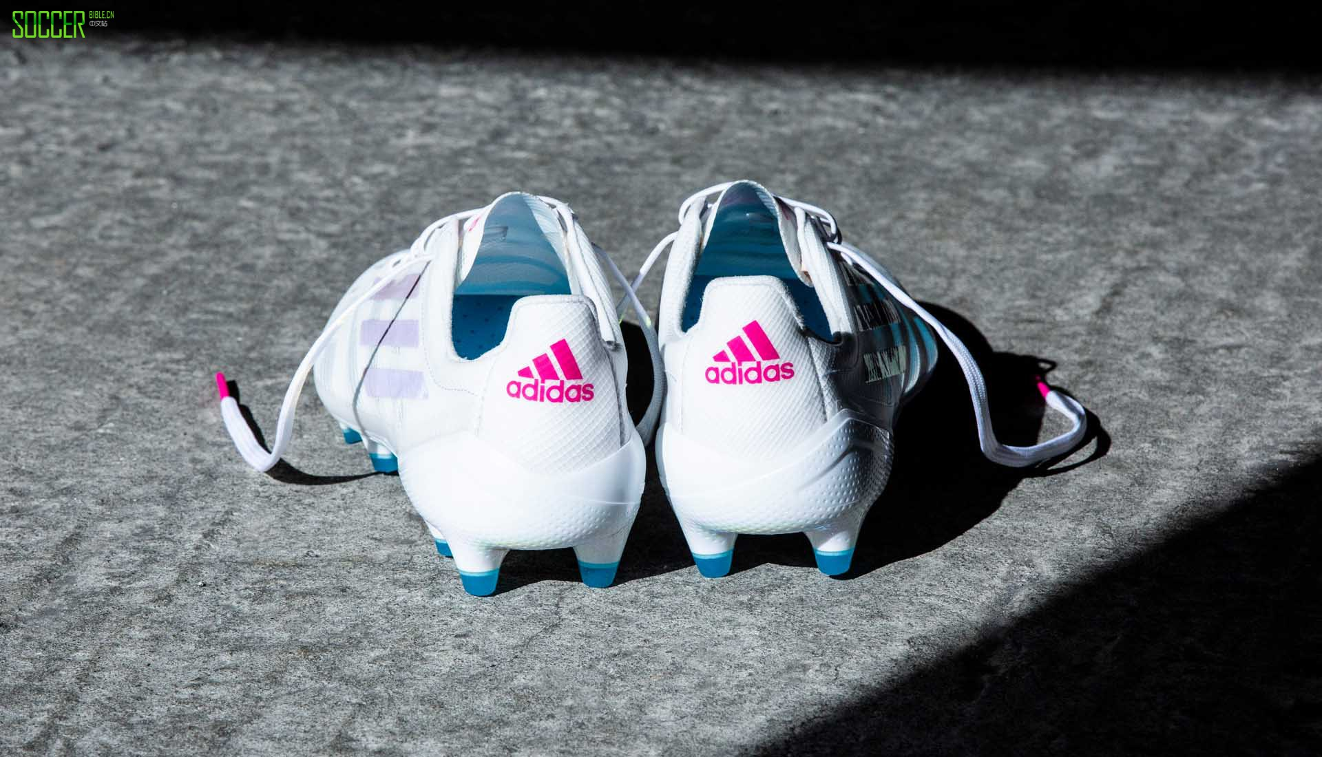 5-adidas-99-boot-min