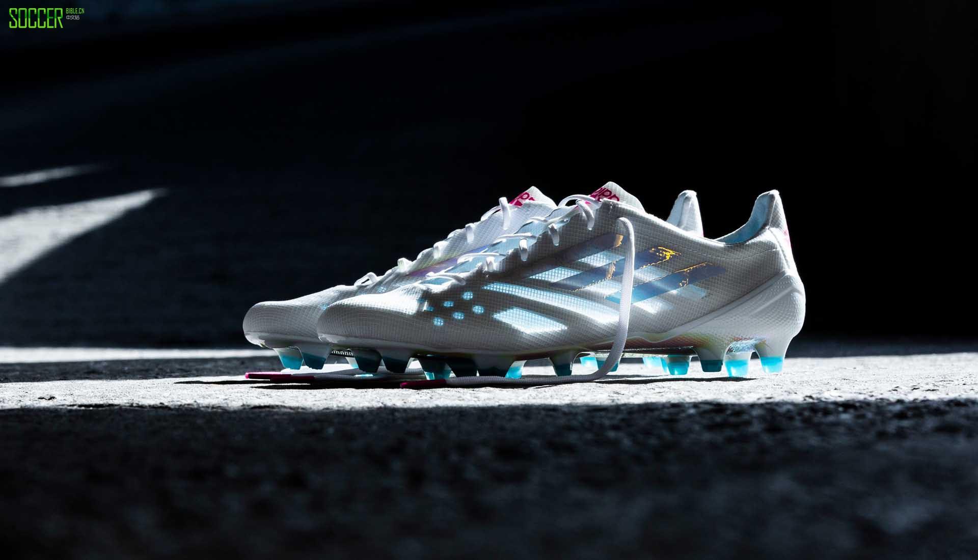 6-adidas-99-boot-min