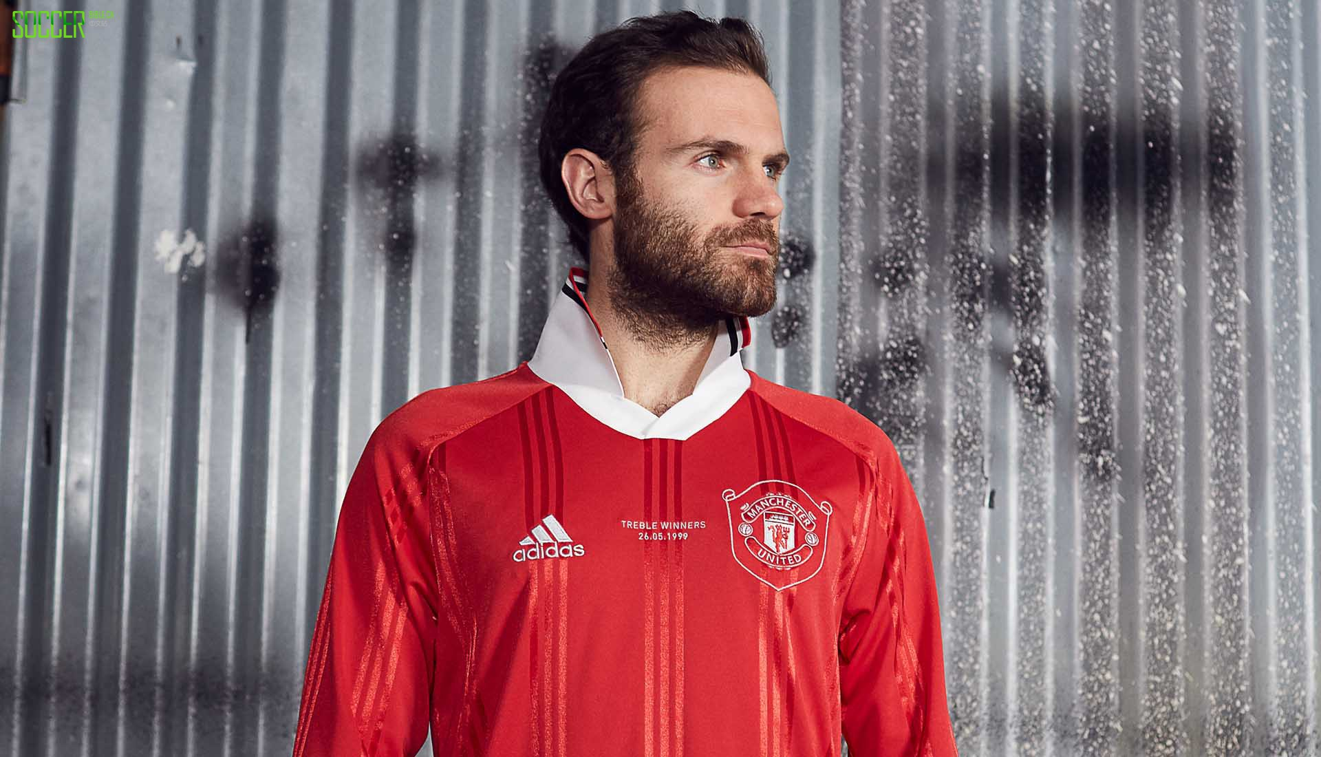 top-mufc-icons-jersey-min
