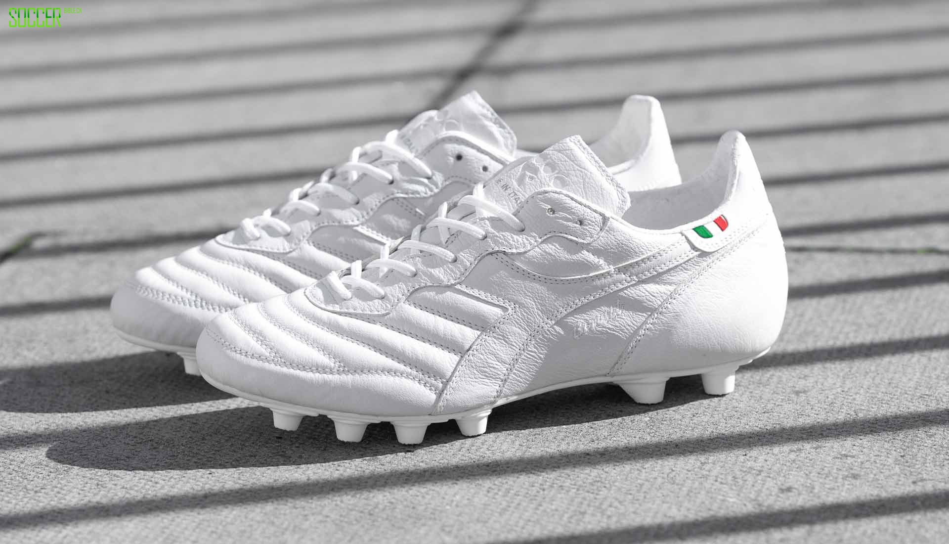 6-diadora-brasil-whiteout-min