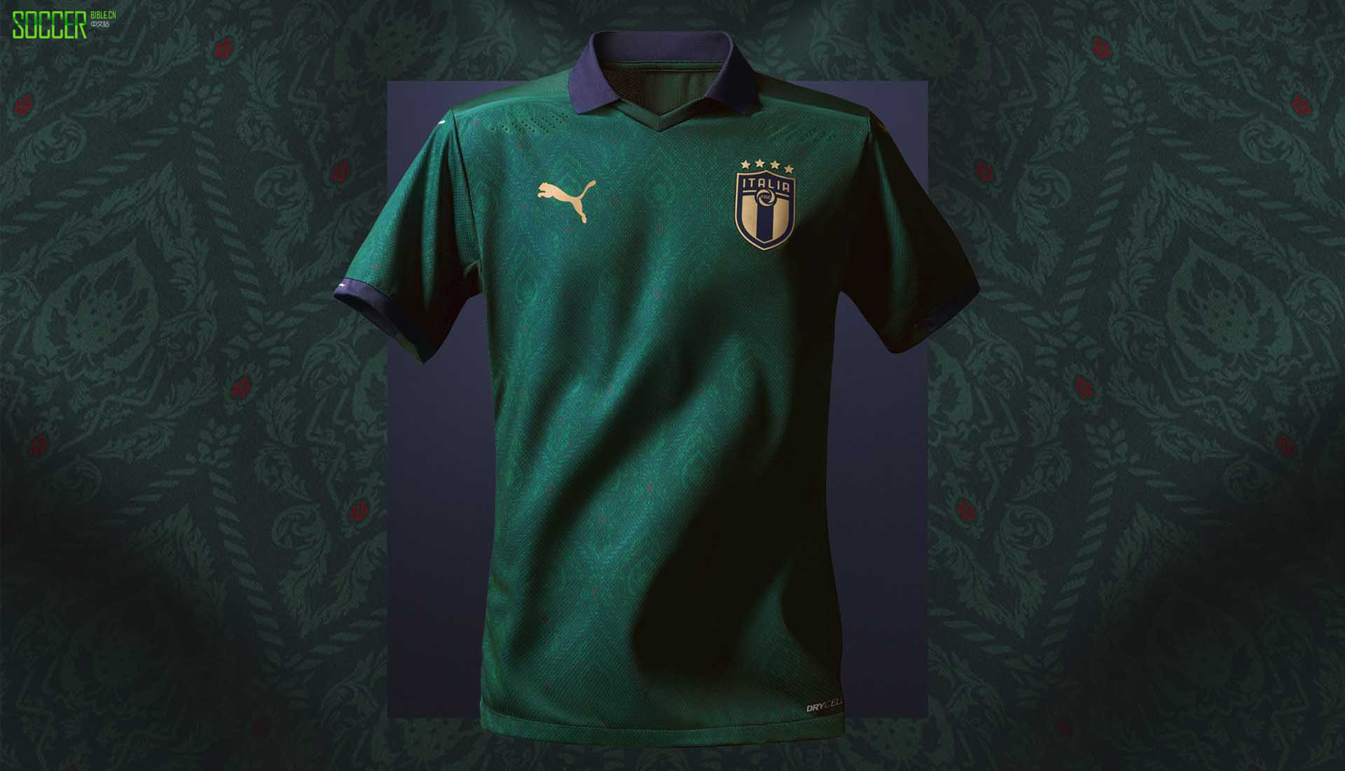 top-italy-renaissance-kit
