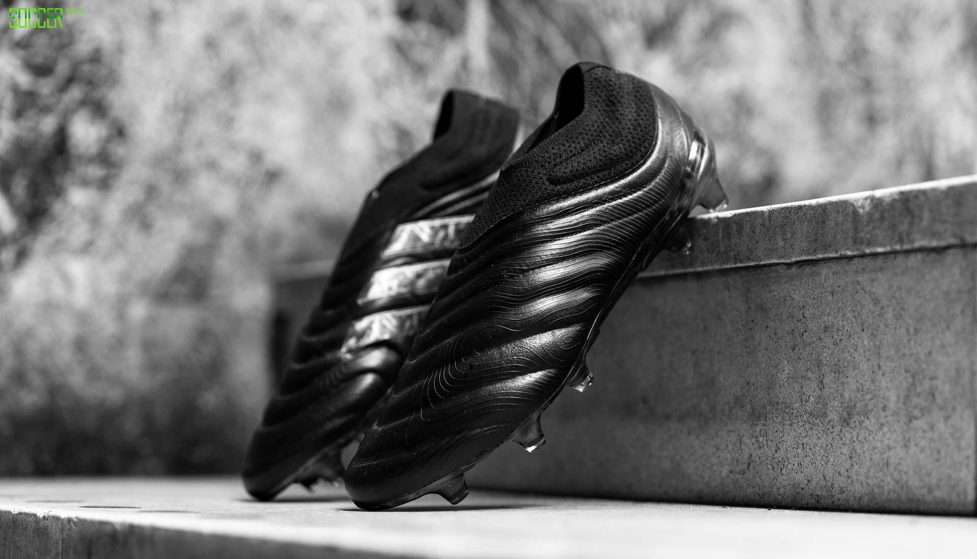 7-adidas-shadow-beast-min