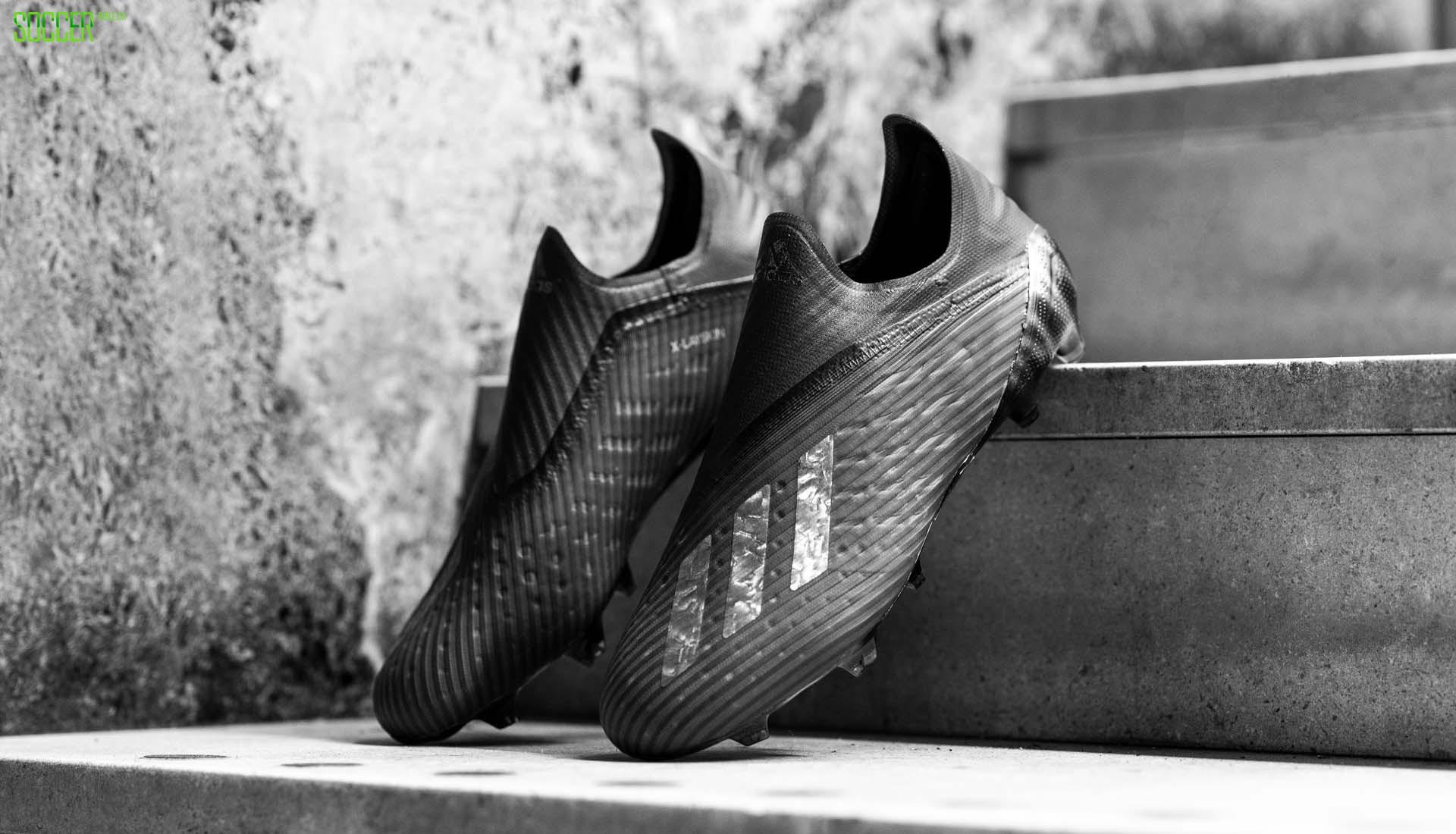2-adidas-shadow-beast-min