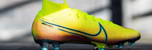 "Nike正式发布刺客""Dream Speed 2"""