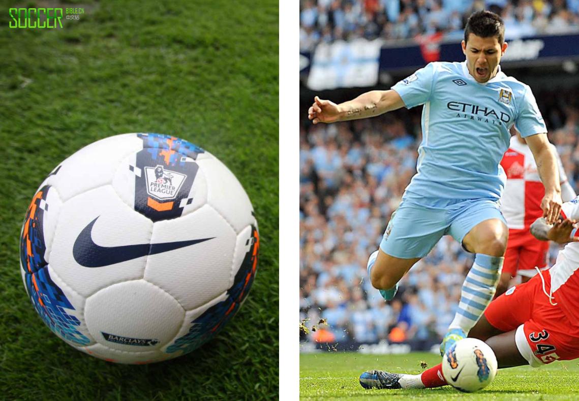 史上十大最具代表性的足球